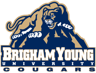 8466_brigham_young_cougars-alternate-1999